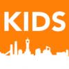 kids_zavod_ocm