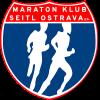 logo_seitl