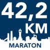 maraton_ocm